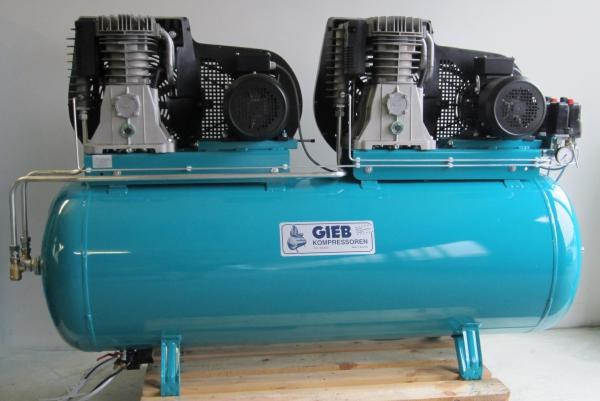 kompressoren gieb gieb kompressor kompressoren. Black Bedroom Furniture Sets. Home Design Ideas